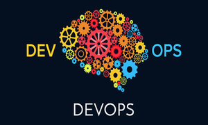 Image result for devops classes