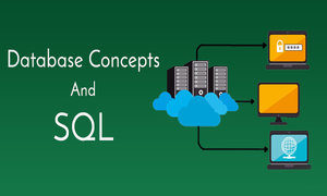 Database Concepts and SQL