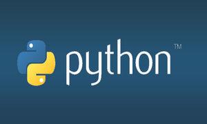 Python training online, Python tutorial, Python Certification