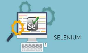 Selenium Training Online