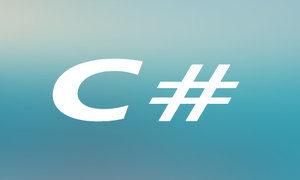 C# Training