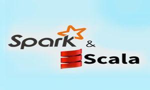 Scala and spark Training