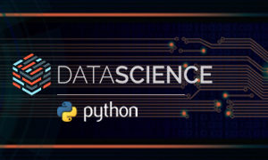 Online Data Science with Python Training