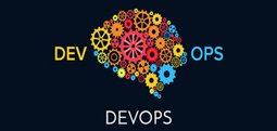 DevOps Training,