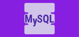 MySQL Database Administrators