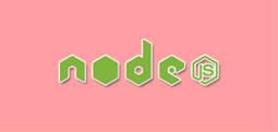 node js training