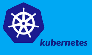 kubernetes Training