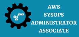 AWS Sysops