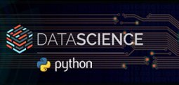 DataScience with python