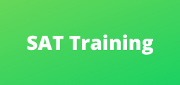 SAT Training