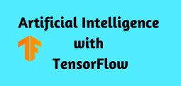 Artificial Intelligence with TensorFlow Training